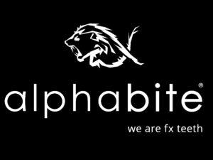 Logo alphabite®