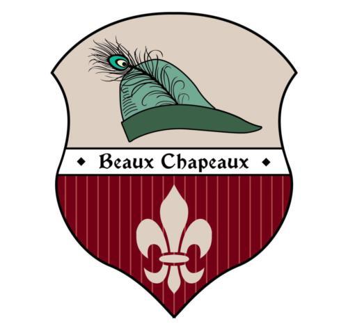 BeauxChapeau