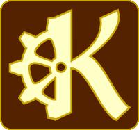 Kupferwerk Logo2