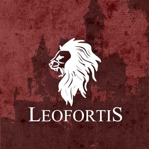 Leofortis-Logo