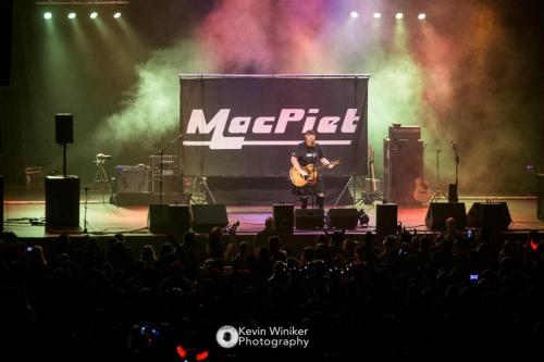 MacPiet-05