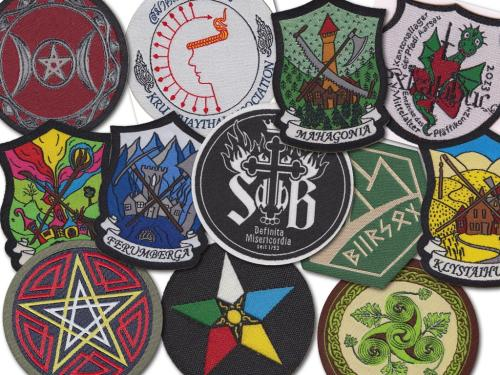 Patches_individuell