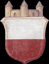 Tuchweberey Widmann