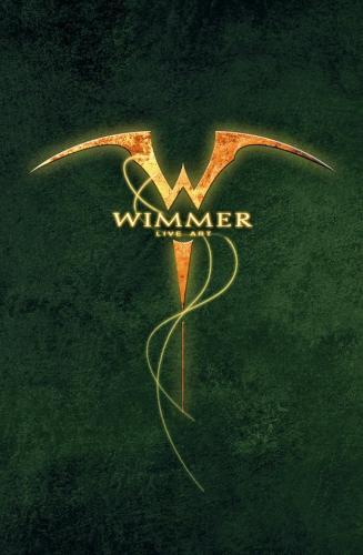Wimmer-Arts