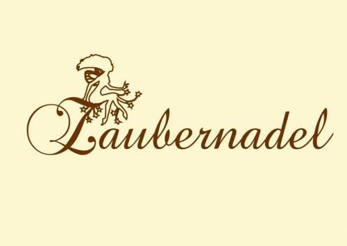 Logo Zaubernadel