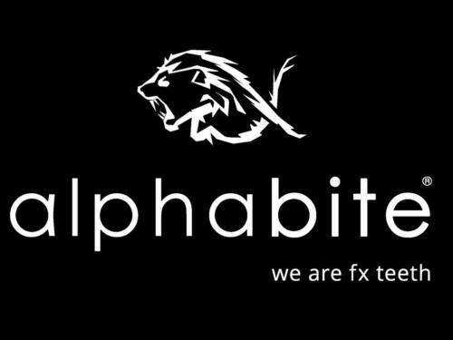 alphabite®
