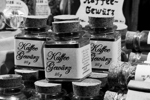 Schall+Rauch-06-Kaffeegewuerz